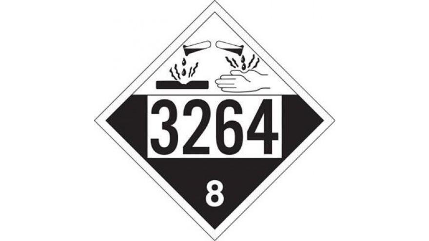 UN 3264 - odpady kwaśne.jpg