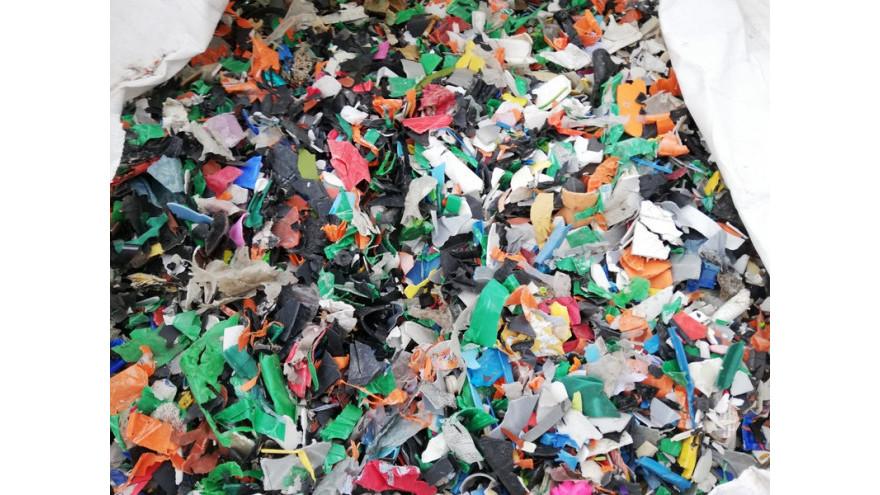 recyklingodpadow.jpg