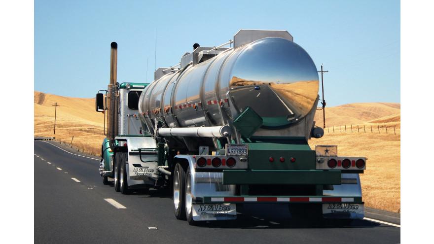 transport_odpadów_niebezpiecznych.jpg