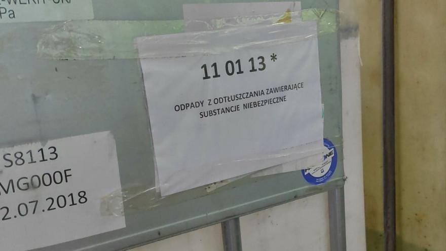oznakowanie odpadów niebezpiecznych.jpg