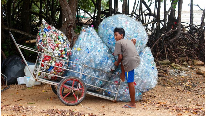 jak-wybrac-odbiorce-odpadow-z-firmy.jpg