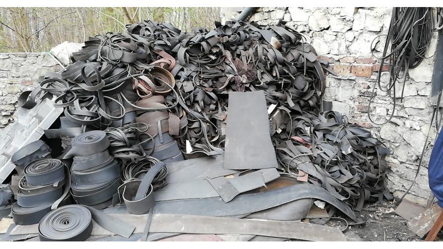 Odpady tworzyw sztucznych.jpg