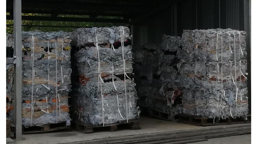 poradnik o odpadach do utylizacji.jpg